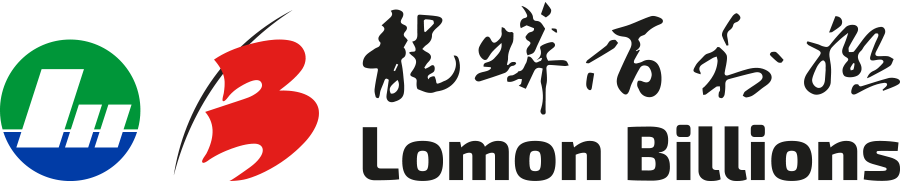 lomon-billions-logo-wide